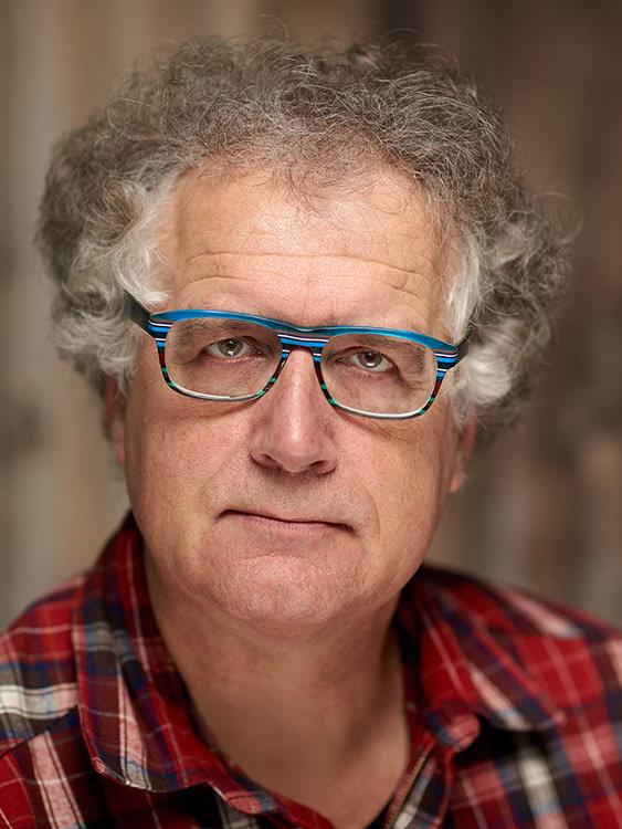 René Kuijs