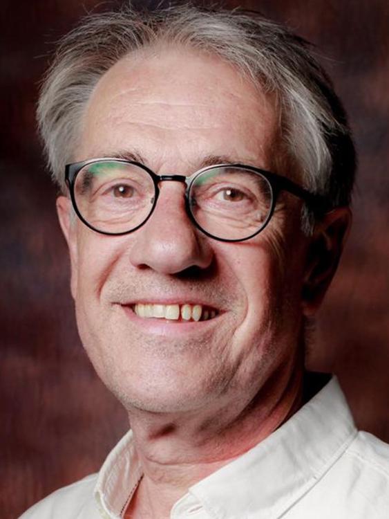 Clemens Geenen
