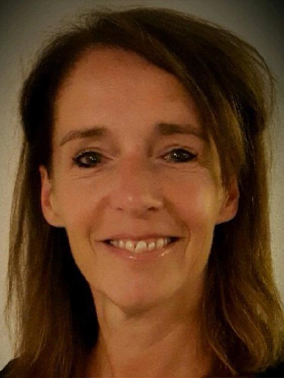 Liseth Kuijs